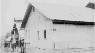 Reseña Histórica Fotográfica Coatepeque Quetzaltenango 1899 - 2008