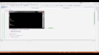 Um zu verstehen, wie Linq in .NET funktioniert, muss man die Grundl...