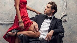 Как удивить опытного мужчину? Алекс Мэй для женщин.