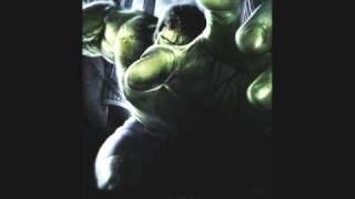 "Download Danny Elfman:""The Hulk""(2003)-Main Theme"