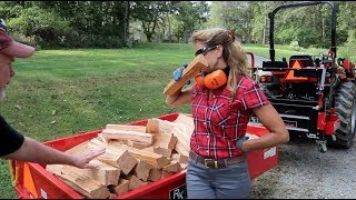 555-nicest-firewood-i-ever-seen-or-heard-of