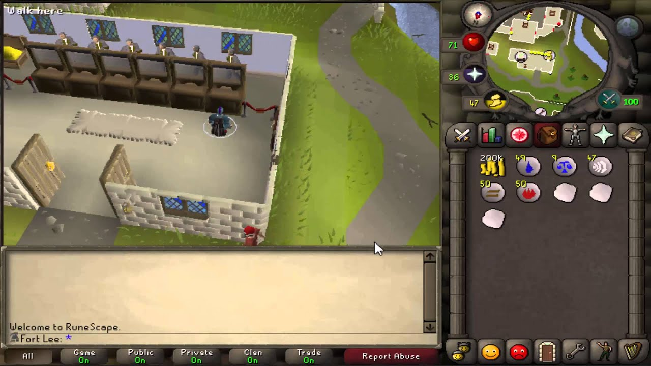 Osrs how to get red dhide