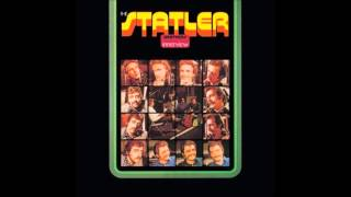The Statler Brothers - Id Rather Be Sorry YouTube Videos