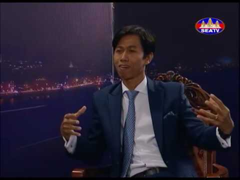 Employment Law in Cambodia