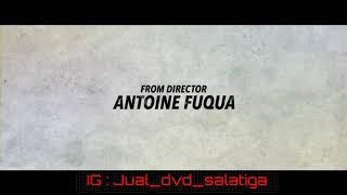 EQUALIZER 2 (Denzel Washington) (Action)