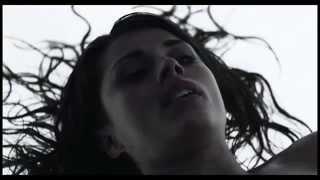 Under the Skin Trailer (2014) [HD] - Scarlett Johansson