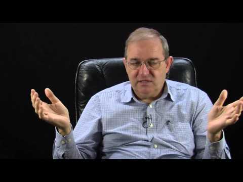 Guerre d'intervention et impérialisme humanitaire - Entretien avec Jean Bricmont