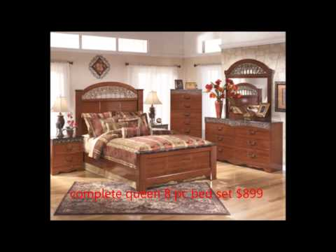 Financing your furniture correctly English