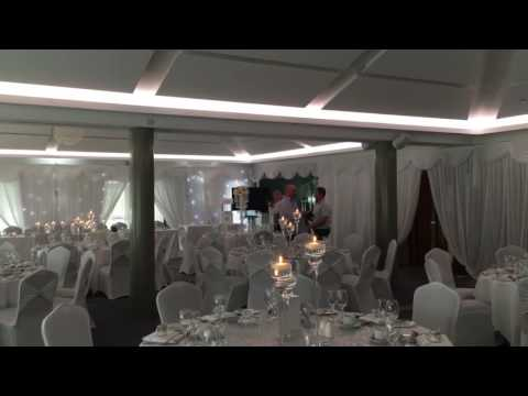 room-draping-for-your-wedding-venue
