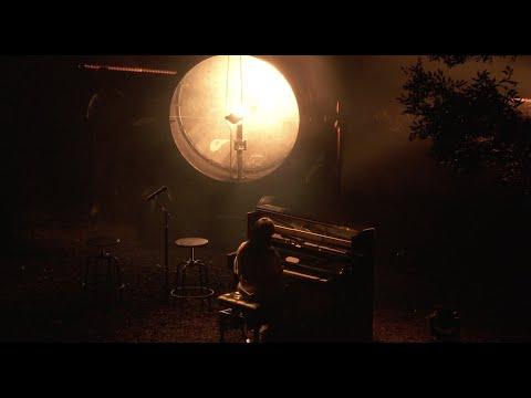 Billie Eilish - Live Performance