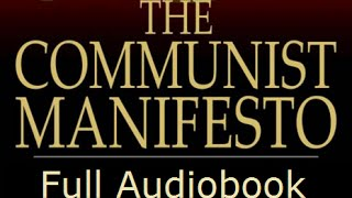 The communist manifesto is a political pamphlet written by german philsophers karl marx and friedrich engels. first published in 1848 london, manifest...