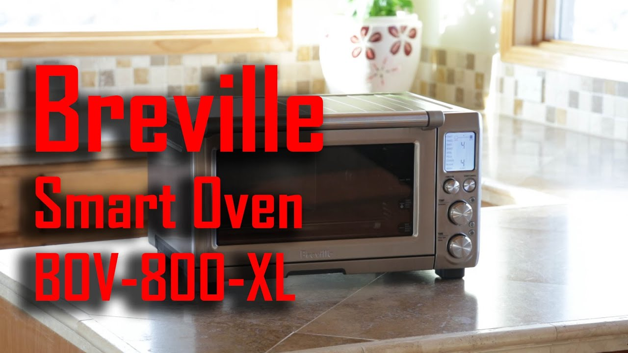 toaster reviews cast smart die slice review watch youtube breville
