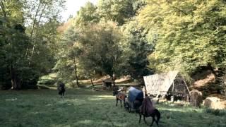 Das Geheimnis der Hebamme, Trailer
