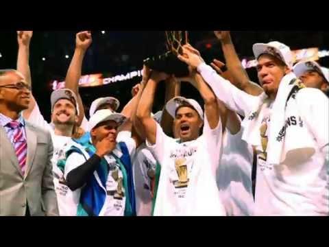 2014 Finals Recap -