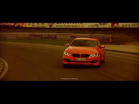 Linkin Park - In The End. Alpina Car (Mellen Gi & Tommee Profitt Remix)