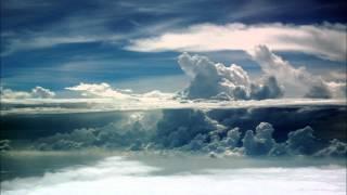 Mark Knopfler - In The Sky
