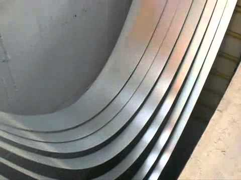 Продажа металла от производителя. Компания северсталь-дистрибуция осуществляет поставку металлопроката собственного производства по всей.