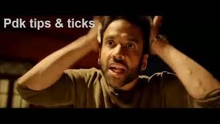 Golmaal Again Funny Scene Full Comedy Video Nana Patekar  pdk tips & trick