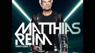 Matthias Reim - Hallo, Ich Möchte Gern Wissen Wie