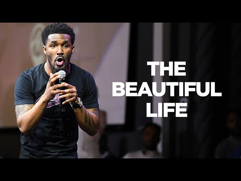 Summer Body | Dr. Matthew Stevenson | The Beautiful Life