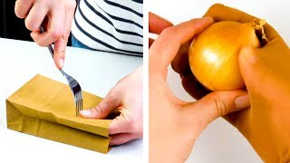 8 Tricks That Every Kitchen Owner Needs To Know