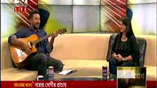 bangladeshi song