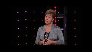 আপনার নিজস্ব সিদ্ধান্ত নিন - Make Your Own Decisions Part 1 - Joyce Meyer