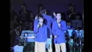 第11回定期演奏会 1983年(昭和58年)1月30日 室蘭市文化センター.
