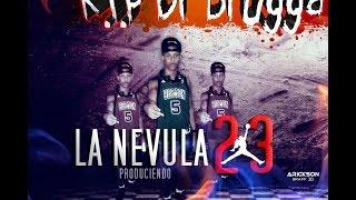 La Nevula23   Precenta R I P Dr Bugga   Note Cruze Wicho El Tiger Ft Mc Carlito