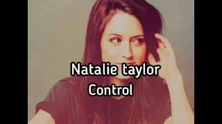 Natalie Taylor - Control // lyric & terjemahan indonesia