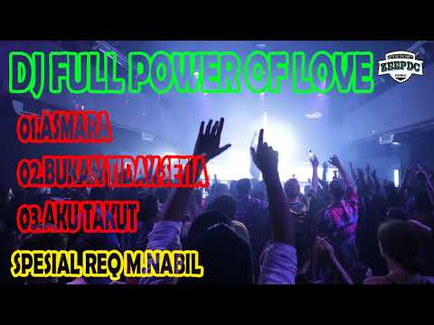DJ HOUSE FUNKY GALAU TIME TERBARU 2018