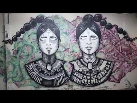 Sepa | Ster [Music Video] Prod by Jerry John
