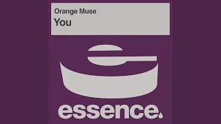 You (Blue Bossa Mix)