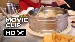 The Search for General Tso Movie CLIP - Jewish Christmas (2015) - Documentary HD