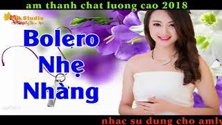 nhac thu loa va amly cong xuat to am thanh cuc chat gx binh an binh thai khong loi