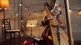 Reinventing Freedom with Electric Harp   Deborah Henson-Conant   TEDxNatick  - YouTube