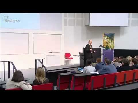 Teachers TV: Excellence and Equity - University of Manchester