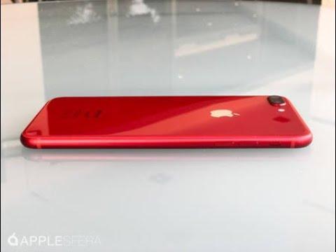 Replica IPhone 8 Plus muito Show com ID Real Show conheça suas funções