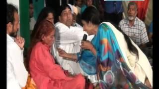 Jaswinder Brar-Challa-32nd Salana Mela, Kot Sadeek (19-10-2014)