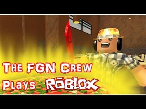 roblox noob image id