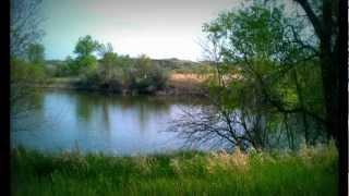 Scenic Beauty of North Dakota