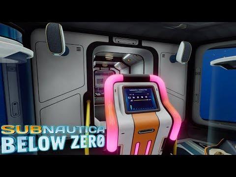 i-installed-surround-sound!!-|-subnautica-below-zero-[#19]