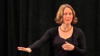 Emiliana R. Simon-Thomas: Compassion in the Brain