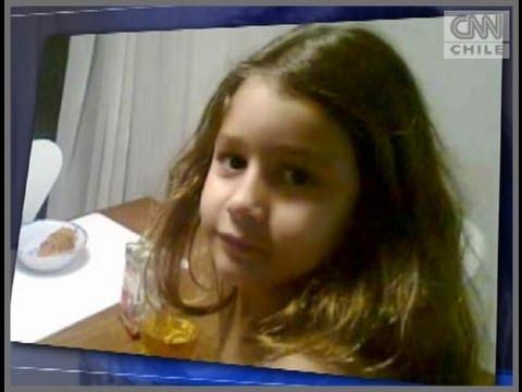 download Realizan funeral de hija de Benjamín Vicuña y Carolina Ardohain