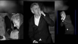 RoadRunner - Blues in Black and White