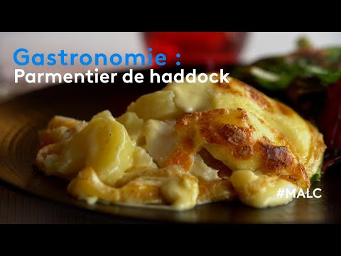 gastronomie-:-parmentier-de-haddock