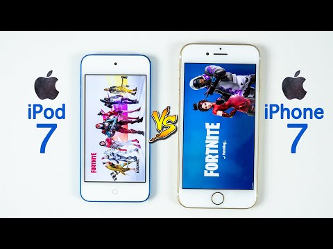 ipod-touch-7-vs-iphone-7-speed-test---same-chip,-different-results!