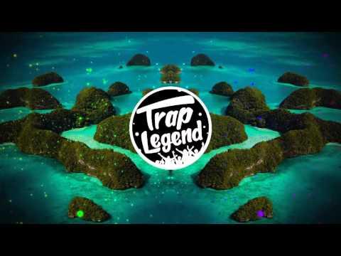 Fetty Wap - RGF Island (Mayhem Remix)