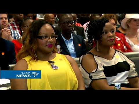 Malema says judiciary can save SA from the same fate as Zimbabwe