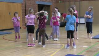 20160520 HTV Kinderturnen Fun Girls